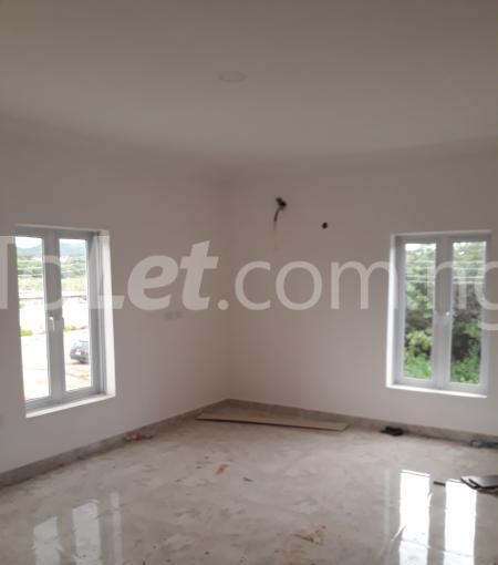 3 bedroom Flat / Apartment for sale Off Abc Cargo Transport Link Rd Near Next Mall; Jahi Abuja - 9