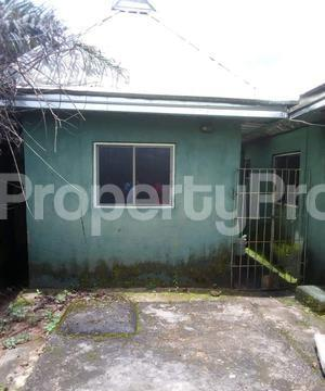 10 bedroom Hotel/Guest House Commercial Property for sale . Ohaji/Egbema Imo - 3