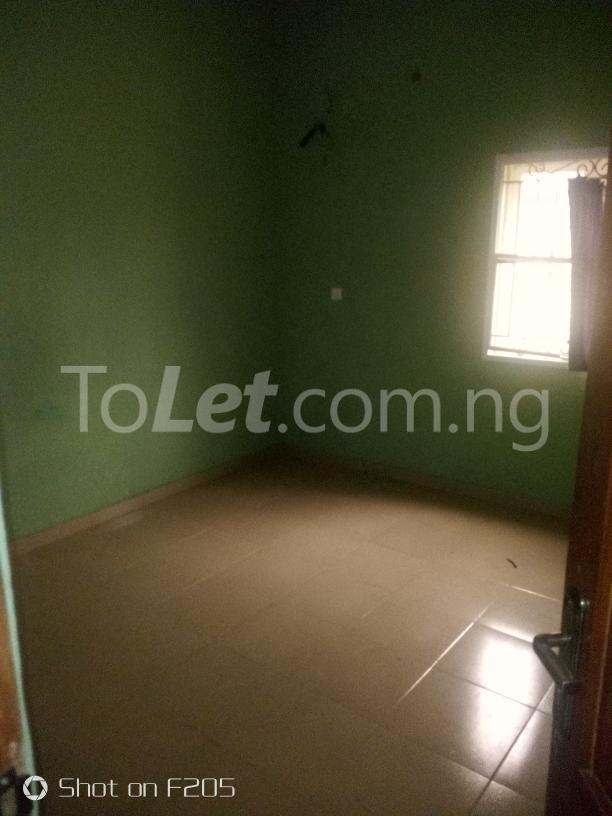 2 bedroom Flat / Apartment for rent star time Amuwo Odofin Amuwo Odofin Lagos - 3