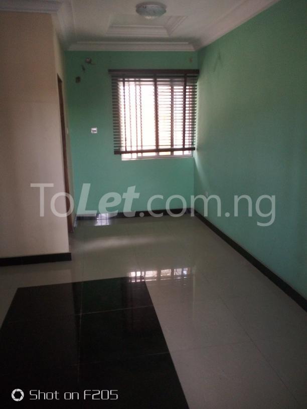 2 bedroom Flat / Apartment for rent star time Amuwo Odofin Amuwo Odofin Lagos - 0