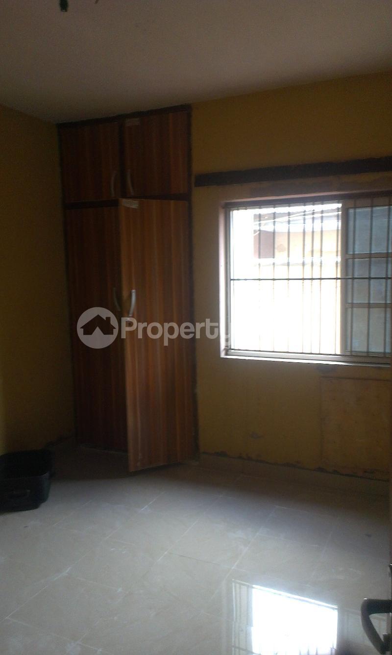 2 bedroom Flat / Apartment for rent off Ire Akari roads Ire Akari Isolo Lagos - 3