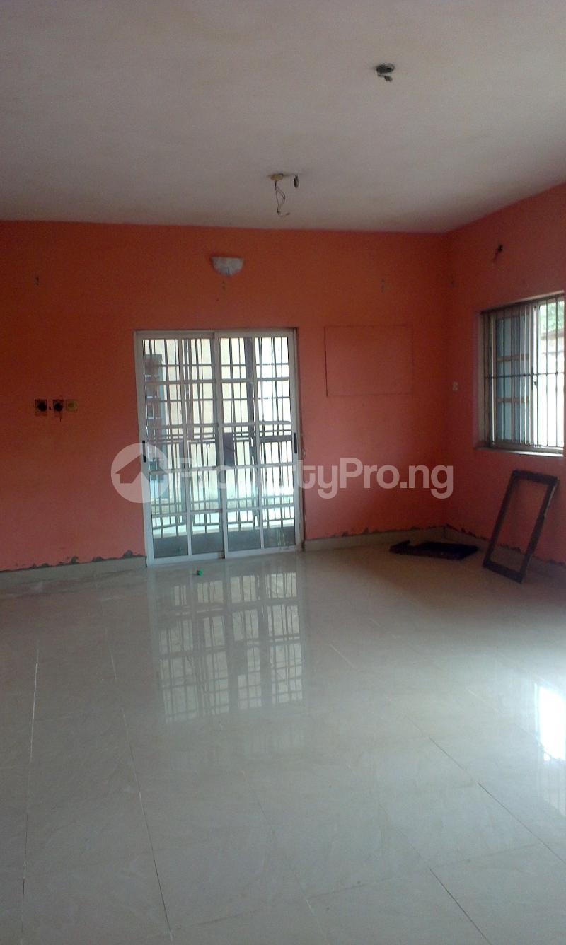 2 bedroom Flat / Apartment for rent off Ire Akari roads Ire Akari Isolo Lagos - 5