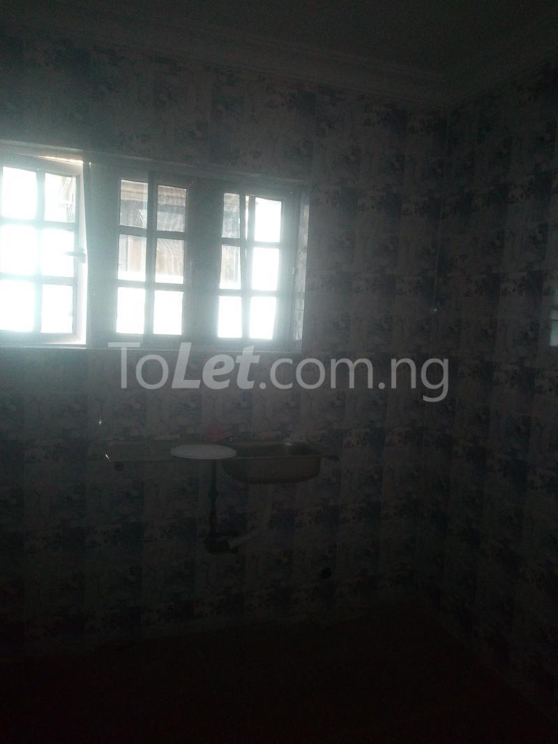 2 bedroom Flat / Apartment for rent New Bodija Bodija Ibadan Oyo - 4