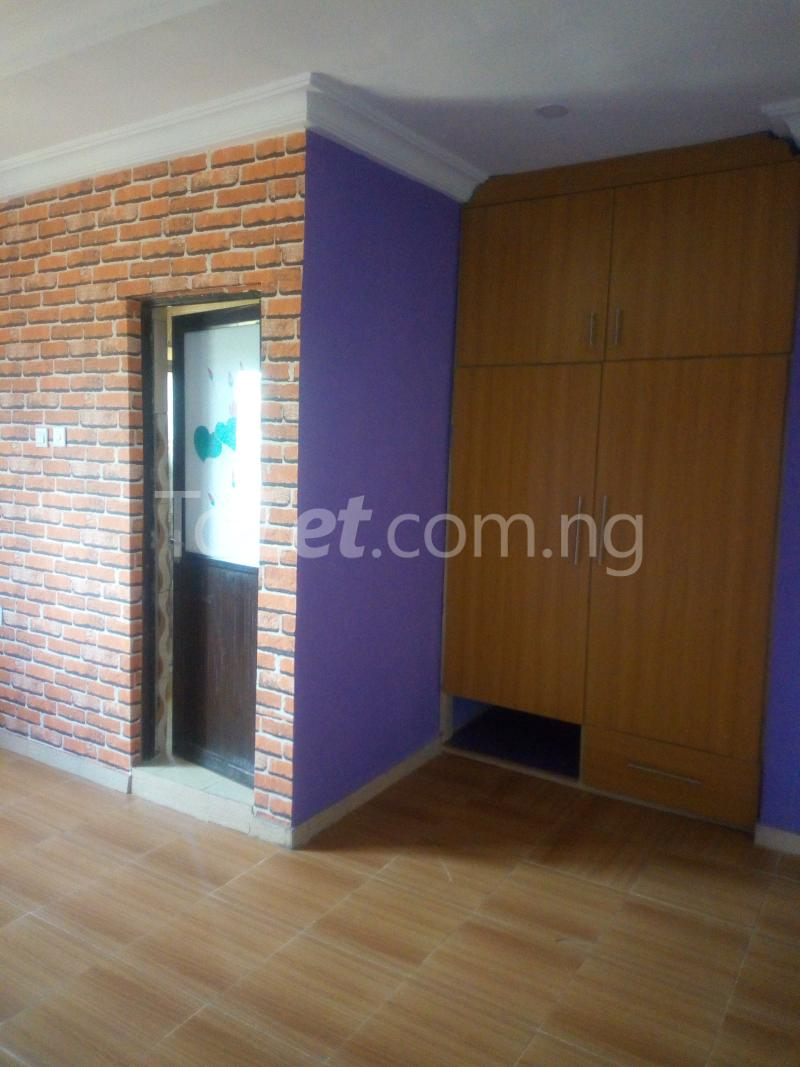 2 bedroom Flat / Apartment for rent Oluyole Main  Oluyole Estate Ibadan Oyo - 9