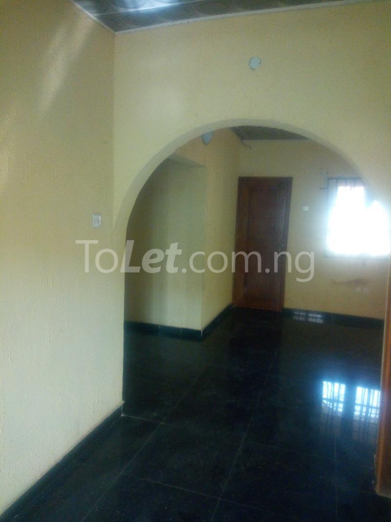 2 bedroom Flat / Apartment for rent Unity, Ologuneru Eleyele Ibadan Oyo - 7