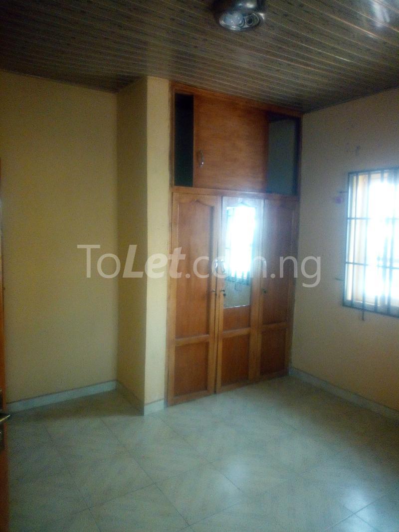 2 bedroom Flat / Apartment for rent Unity, Ologuneru Eleyele Ibadan Oyo - 3