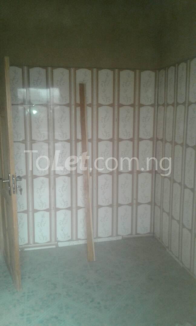 2 bedroom Flat / Apartment for rent Herbert Macaulay way Alagomeji Yaba Lagos - 2