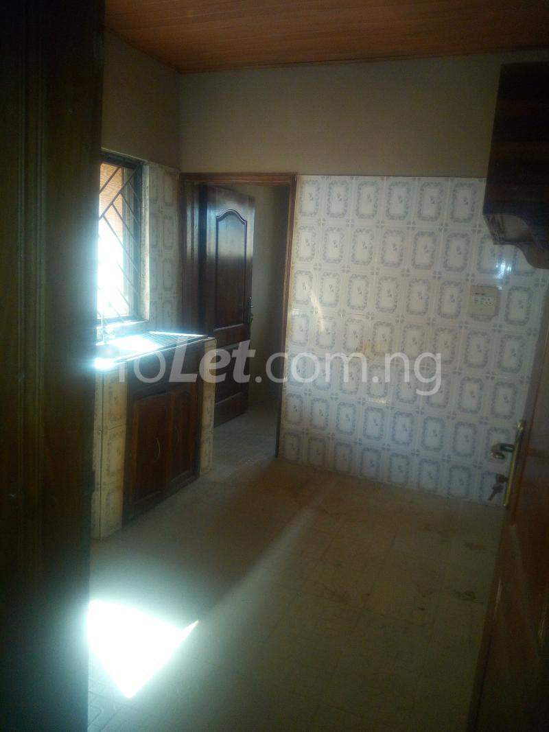 2 bedroom Flat / Apartment for rent - Oluyole Estate Ibadan Oyo - 7