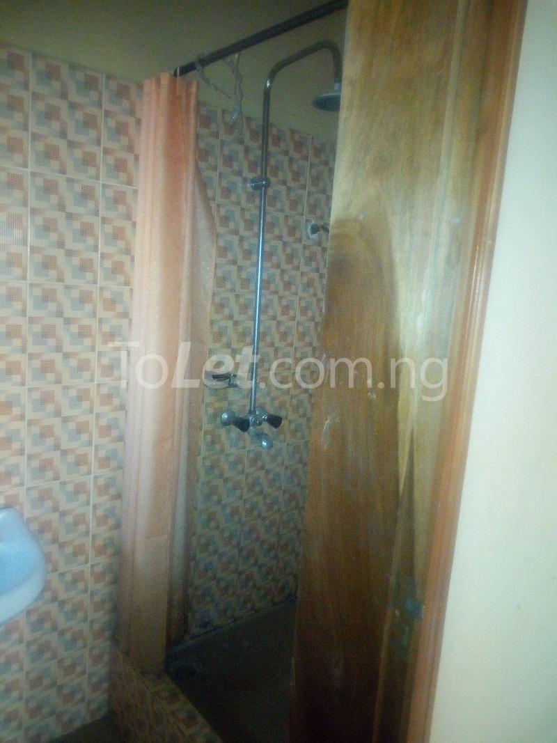 2 bedroom Flat / Apartment for rent Unity, Ologuneru Eleyele Ibadan Oyo - 0