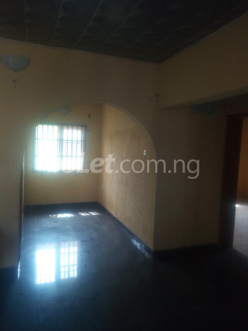 2 bedroom Flat / Apartment for rent Unity, Ologuneru Eleyele Ibadan Oyo - 8