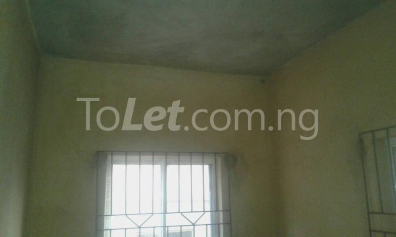 2 bedroom Flat / Apartment for rent Herbert Macaulay way Alagomeji Yaba Lagos - 4
