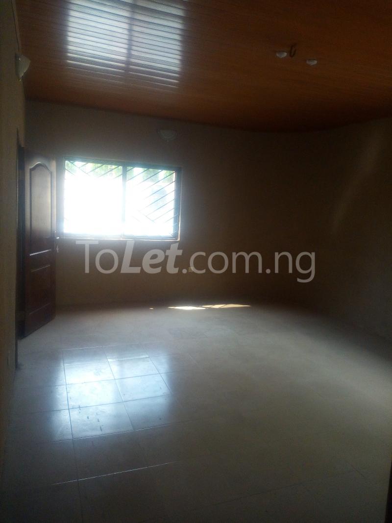 2 bedroom Flat / Apartment for rent - Oluyole Estate Ibadan Oyo - 10