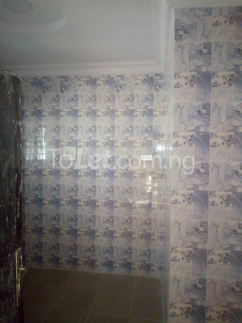 2 bedroom Flat / Apartment for rent New Bodija Bodija Ibadan Oyo - 5