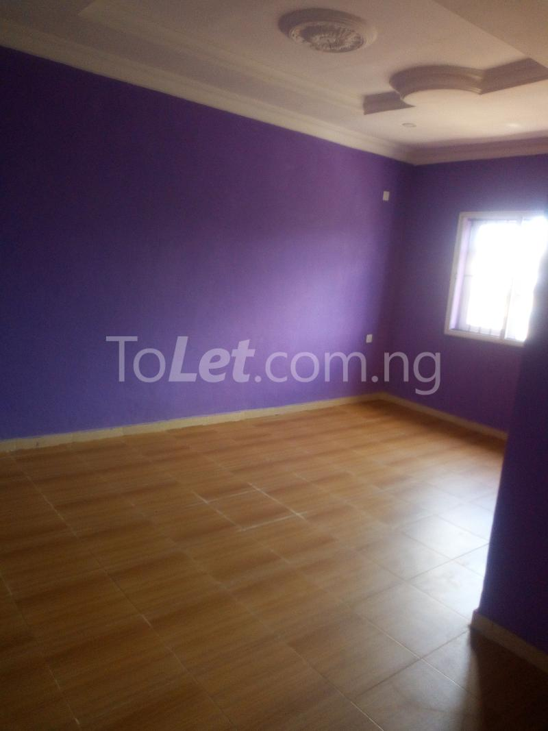 2 bedroom Flat / Apartment for rent Oluyole Main  Oluyole Estate Ibadan Oyo - 8