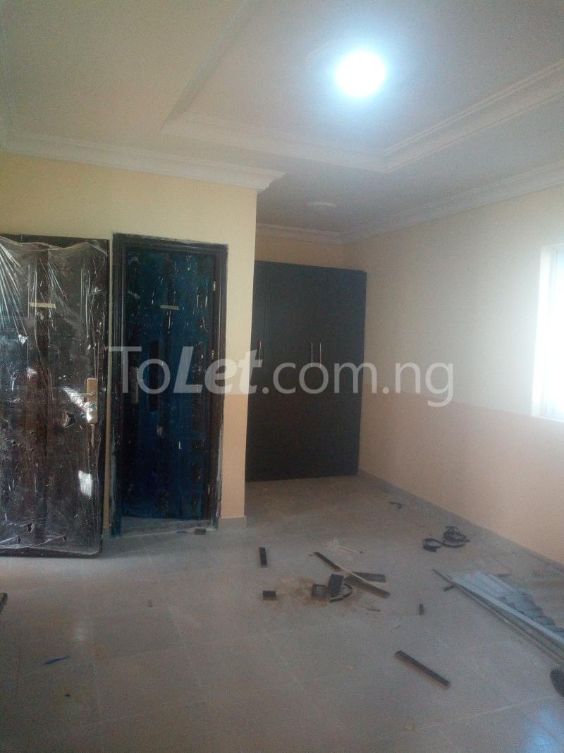 2 bedroom Flat / Apartment for rent New Bodija Bodija Ibadan Oyo - 2