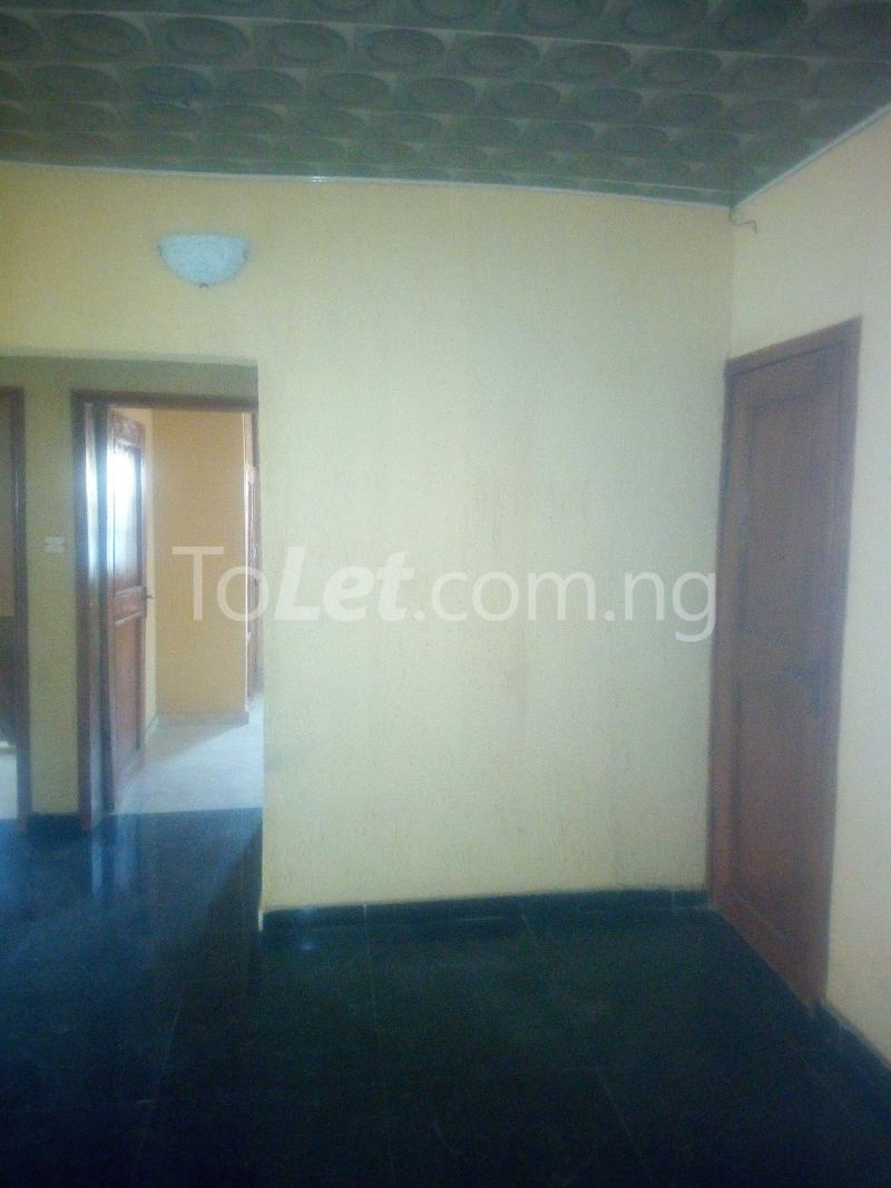2 bedroom Flat / Apartment for rent Unity, Ologuneru Eleyele Ibadan Oyo - 9