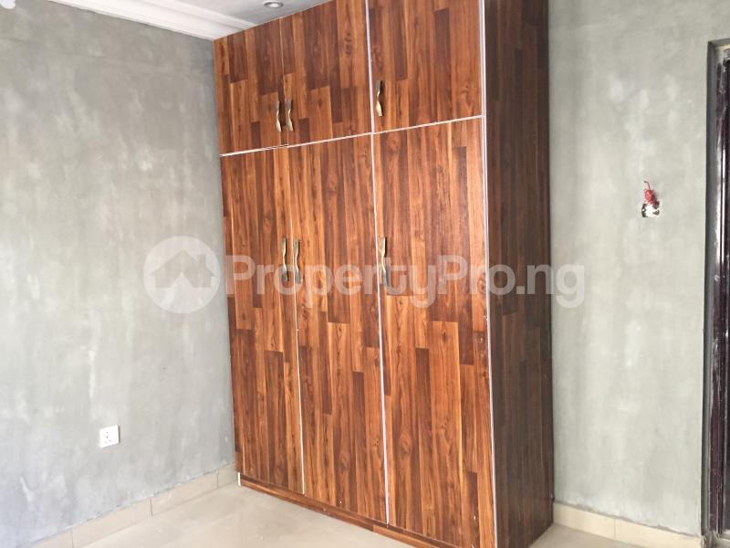 2 bedroom Flat / Apartment for rent Majek Majek Sangotedo Lagos - 8