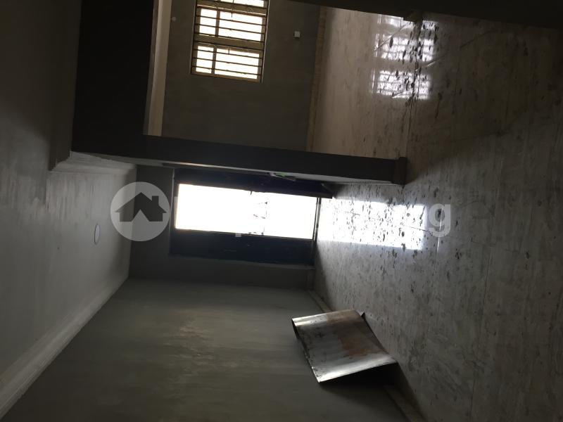2 bedroom Flat / Apartment for rent Majek Majek Sangotedo Lagos - 10