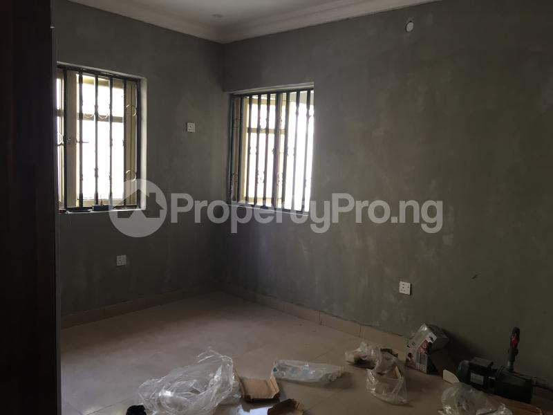 2 bedroom Flat / Apartment for rent Majek Majek Sangotedo Lagos - 9