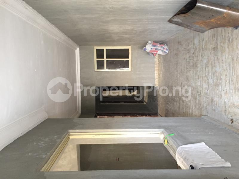 2 bedroom Flat / Apartment for rent Majek Majek Sangotedo Lagos - 11