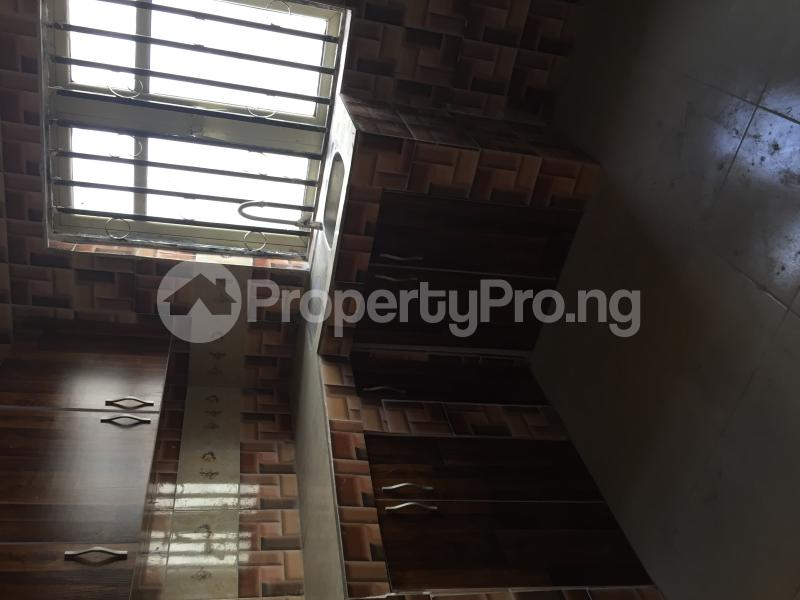 2 bedroom Flat / Apartment for rent Majek Majek Sangotedo Lagos - 5