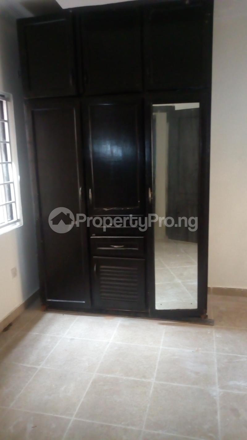 2 bedroom House for rent Off Adebayo Doherty Road Lekki phase 1  Lekki Phase 1 Lekki Lagos - 1