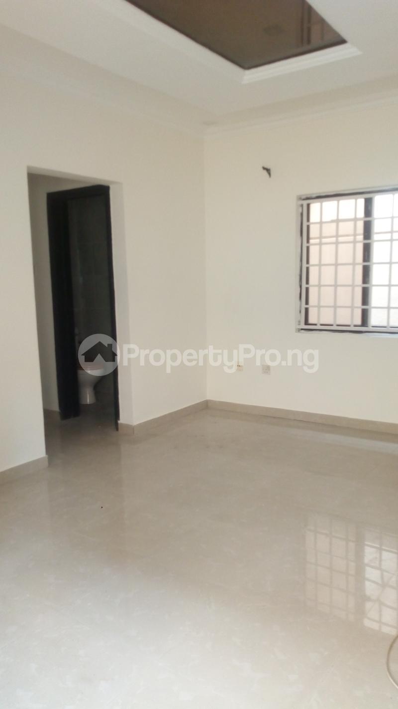2 bedroom House for rent Off Adebayo Doherty Road Lekki phase 1  Lekki Phase 1 Lekki Lagos - 0