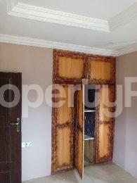 2 bedroom Flat / Apartment for rent Heritage estate Akala Express Ibadan Oyo - 5