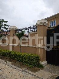 2 bedroom Flat / Apartment for rent Heritage estate Akala Express Ibadan Oyo - 0