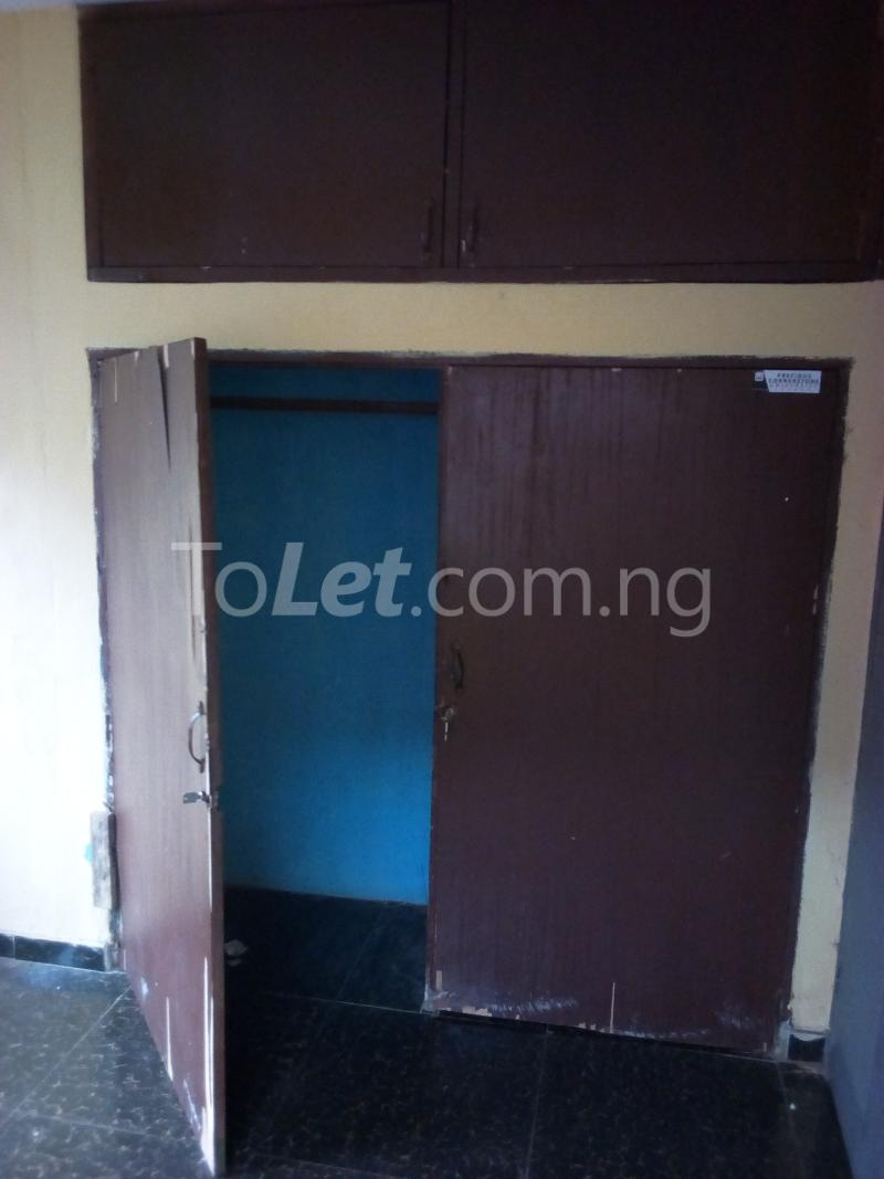 2 bedroom Mini flat Flat / Apartment for rent Ade-Ojo Estate, Old-Ife Road Ibadan north west Ibadan Oyo - 7