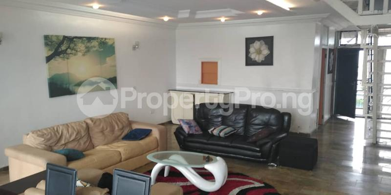 2 bedroom Flat / Apartment for sale 1004 1004 Victoria Island Lagos - 4