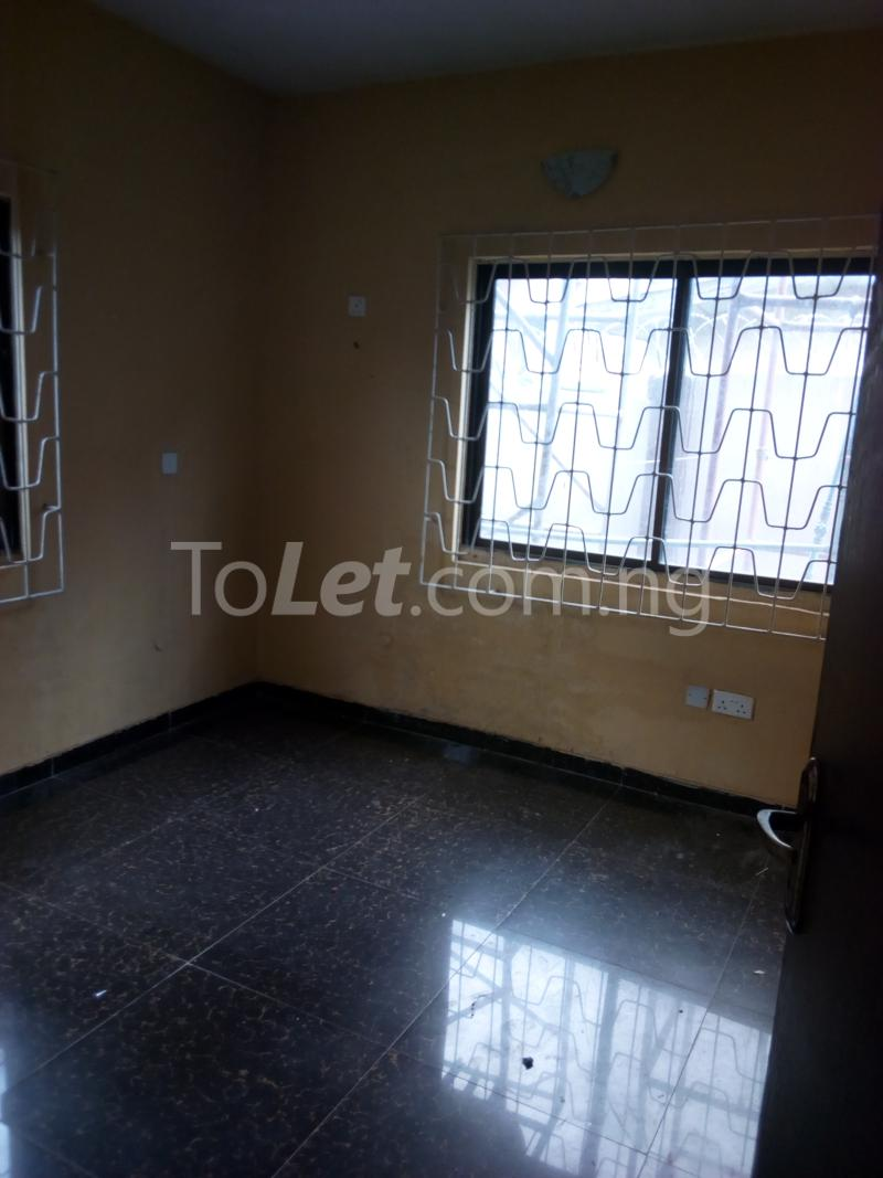 2 bedroom Mini flat Flat / Apartment for rent Ade-Ojo Estate, Old-Ife Road Ibadan north west Ibadan Oyo - 6