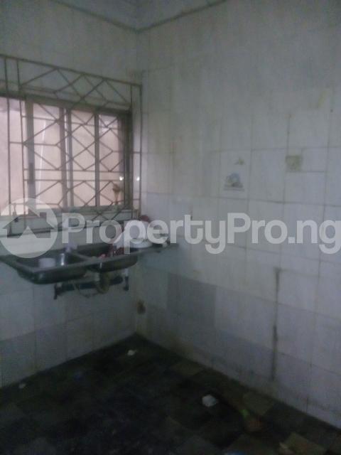 2 bedroom Flat / Apartment for rent adegoke crescent off ogunlana drive Ogunlana Surulere Lagos - 1