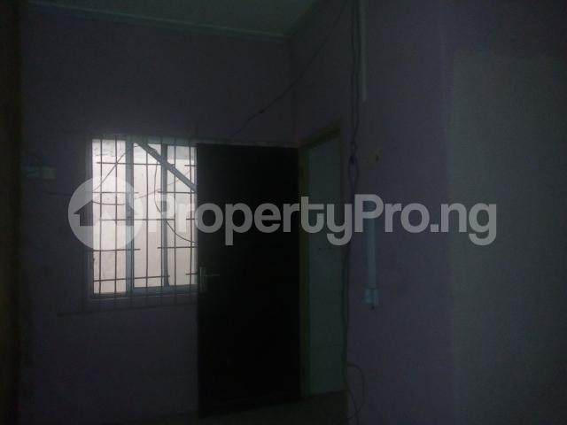 2 bedroom Flat / Apartment for rent adegoke crescent off ogunlana drive Ogunlana Surulere Lagos - 3