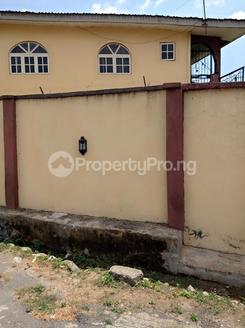 2 bedroom Mini flat Flat / Apartment for rent Elewure Akala Express Ibadan Oyo - 0