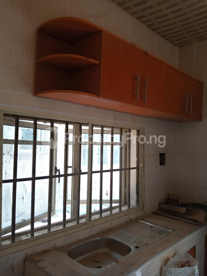 2 bedroom Mini flat Flat / Apartment for rent Elewure Akala Express Ibadan Oyo - 3