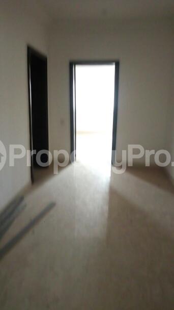 2 bedroom Flat / Apartment for rent Off Admiralty way Lekki Phase 1 Lekki Lagos - 1
