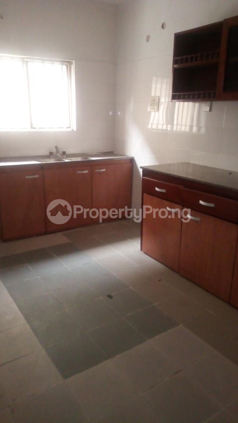 2 bedroom Blocks of Flats House for rent Off Admiralty way Lekki Phase 1 Lekki Lagos - 1