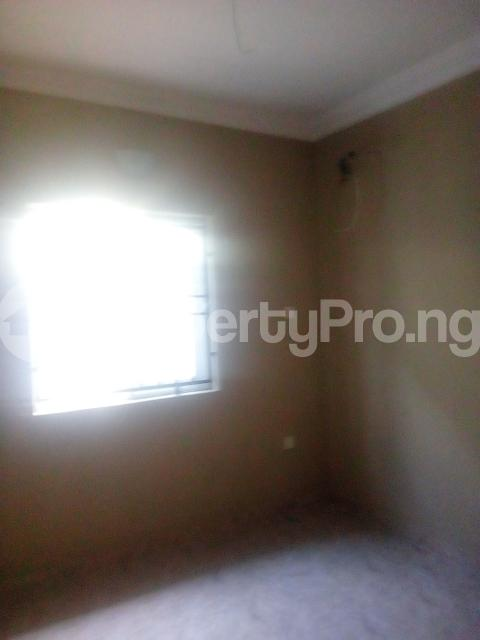 2 bedroom Flat / Apartment for rent thomas animashaun street off brown. Aguda Surulere Lagos - 4