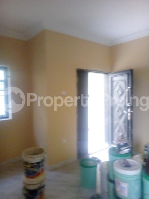 2 bedroom Flat / Apartment for rent thomas animashaun street off brown. Aguda Surulere Lagos - 0