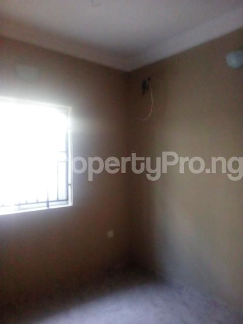 2 bedroom Flat / Apartment for rent thomas animashaun street off brown. Aguda Surulere Lagos - 3