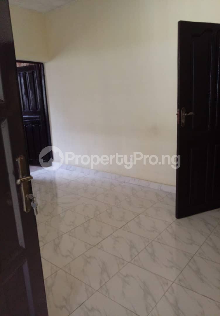 2 bedroom Flat / Apartment for rent Eti osa  Igbo-efon Lekki Lagos - 0