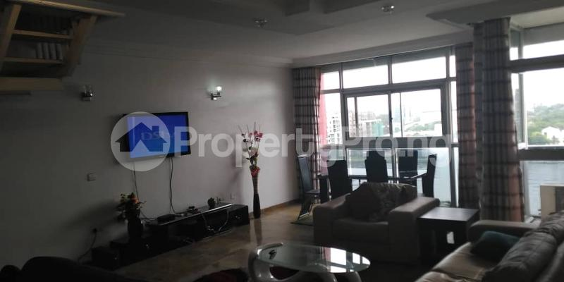 2 bedroom Flat / Apartment for sale 1004 1004 Victoria Island Lagos - 0