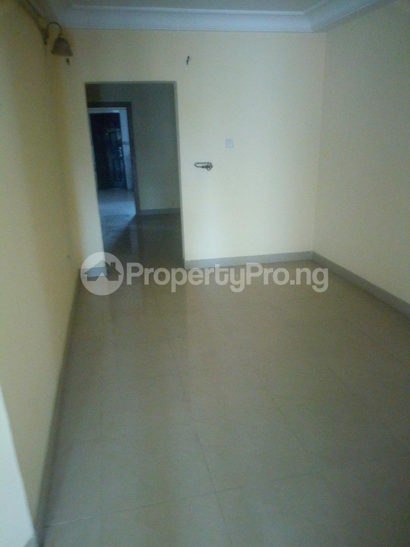 2 bedroom Flat / Apartment for rent Apapa G.R.A Apapa Lagos - 4