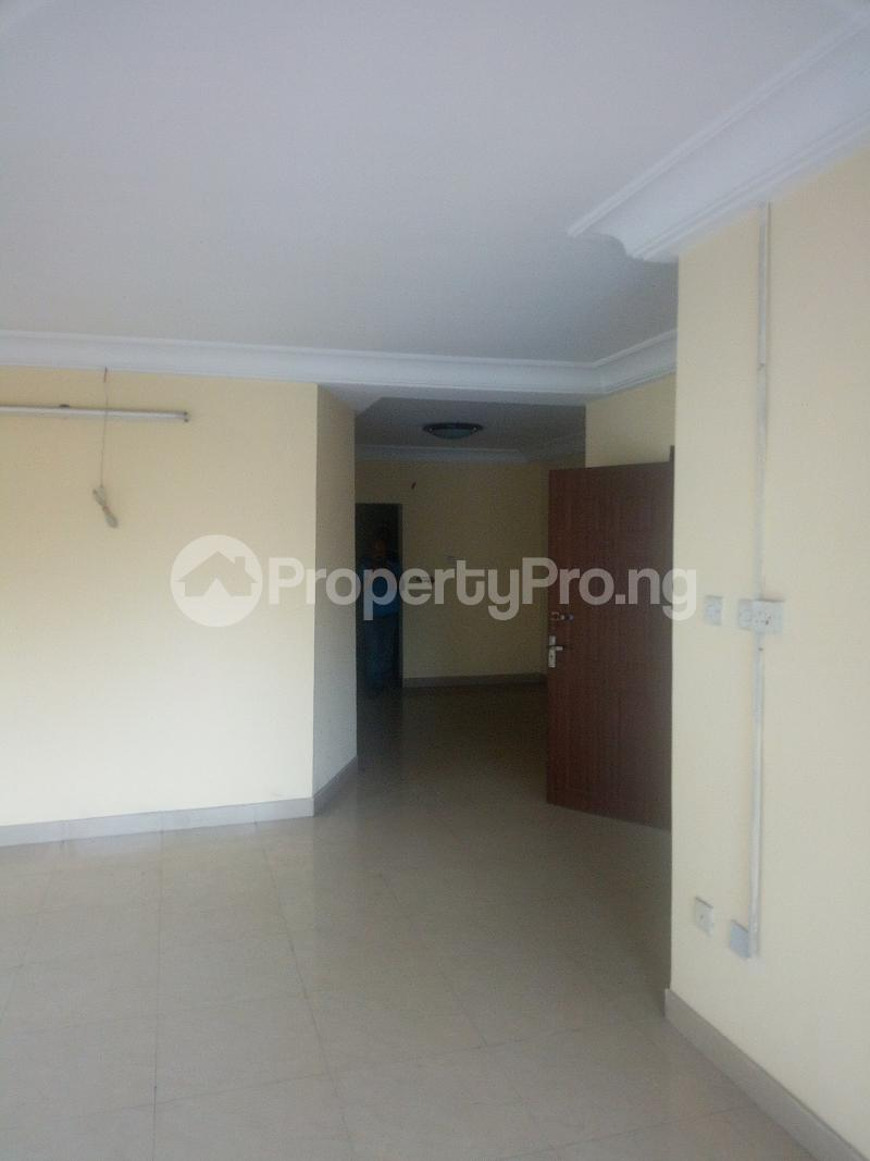2 bedroom Flat / Apartment for rent Apapa G.R.A Apapa Lagos - 3