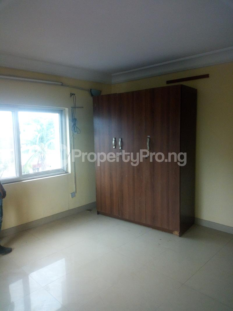 2 bedroom Flat / Apartment for rent Apapa G.R.A Apapa Lagos - 7