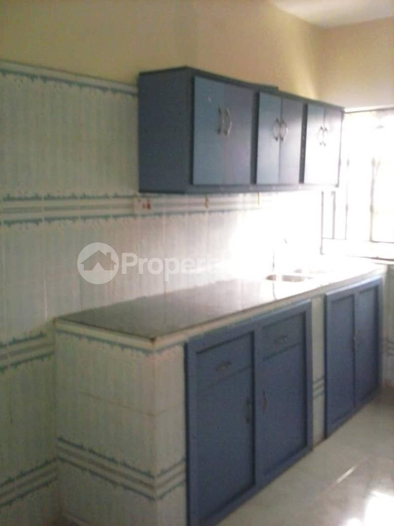 2 bedroom Self Contain Flat / Apartment for rent Ikola Abule Egba Abule Egba Lagos - 10