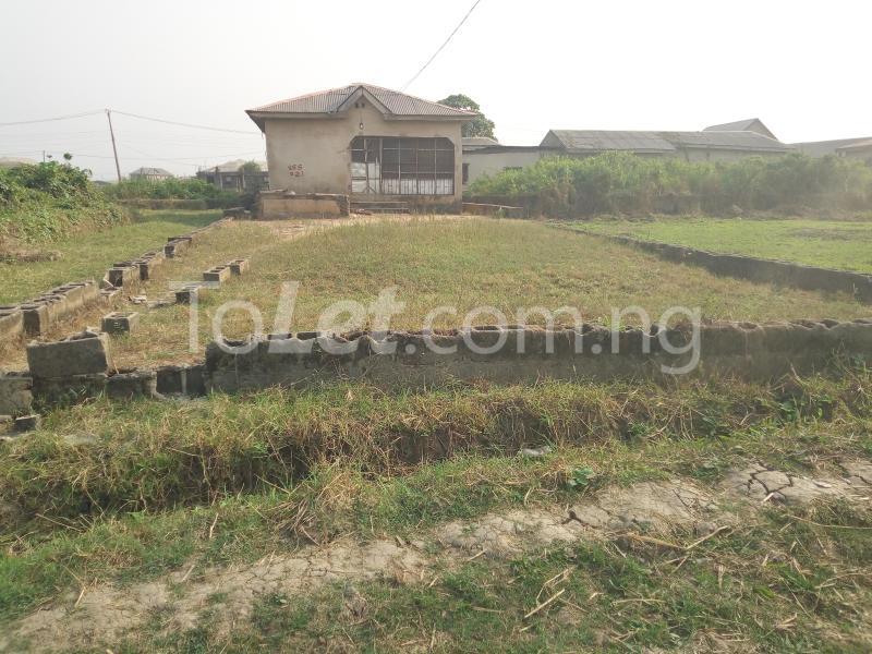 2 bedroom Flat / Apartment for sale - Kosofe Kosofe/Ikosi Lagos - 0