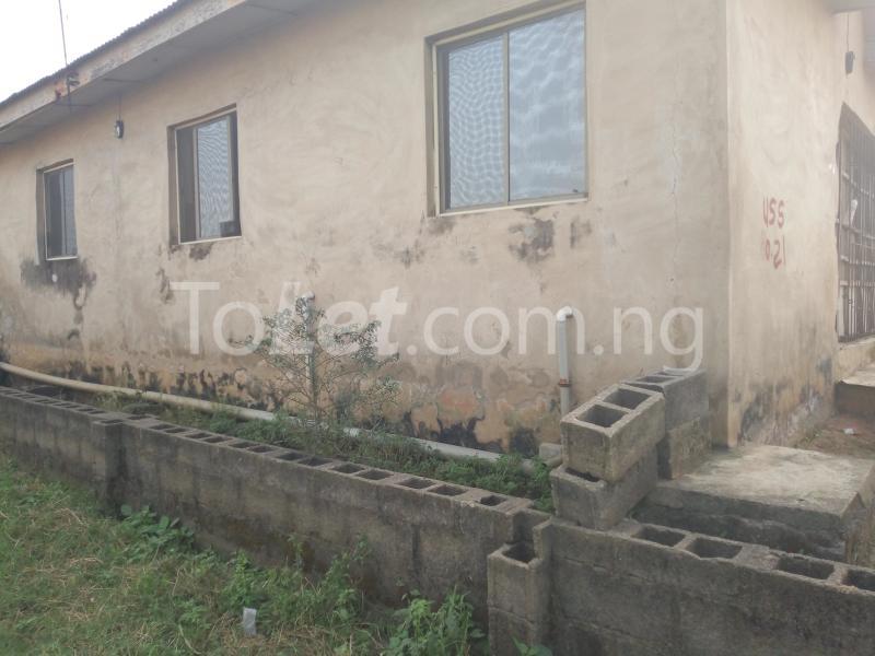 2 bedroom Flat / Apartment for sale - Kosofe Kosofe/Ikosi Lagos - 2