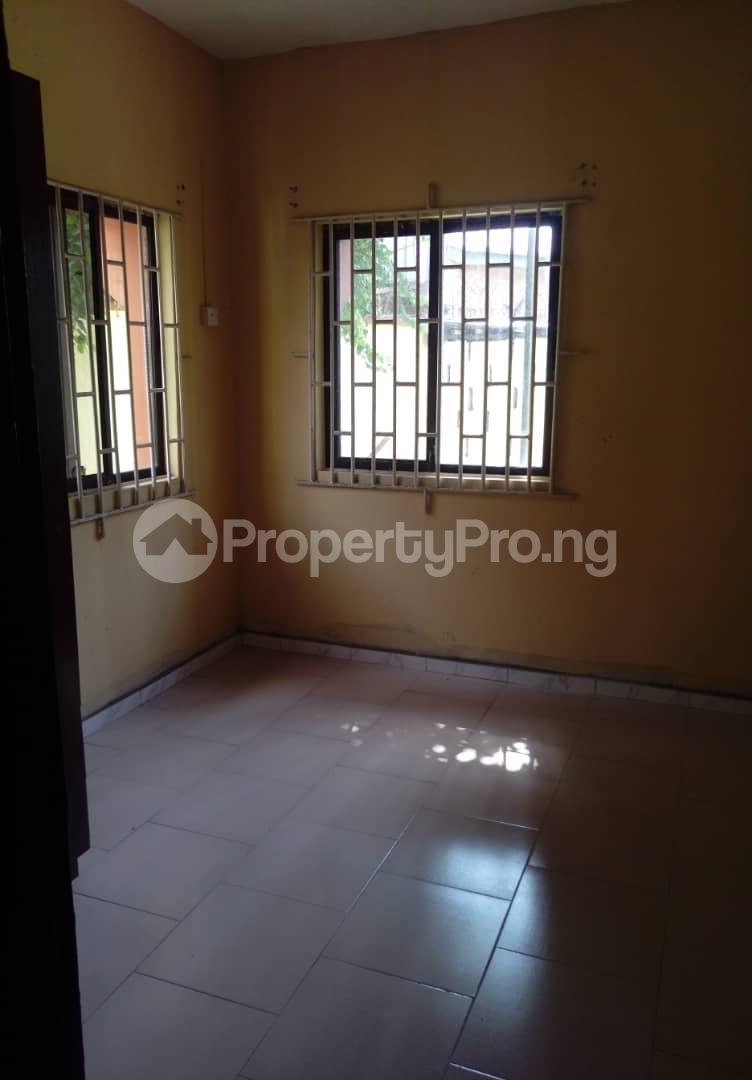 2 bedroom Flat / Apartment for rent Eti osa  Igbo-efon Lekki Lagos - 3